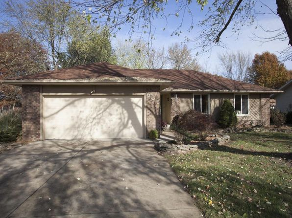 3 bed 2 bath Single Family at 305 Northview Rd Nixa, MO, 65714 is for sale at 140k - 1 of 20