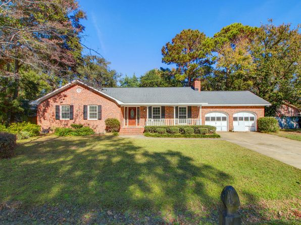 3 bed 2 bath Single Family at 738 LEAFWOOD RD CHARLESTON, SC, 29412 is for sale at 385k - 1 of 22