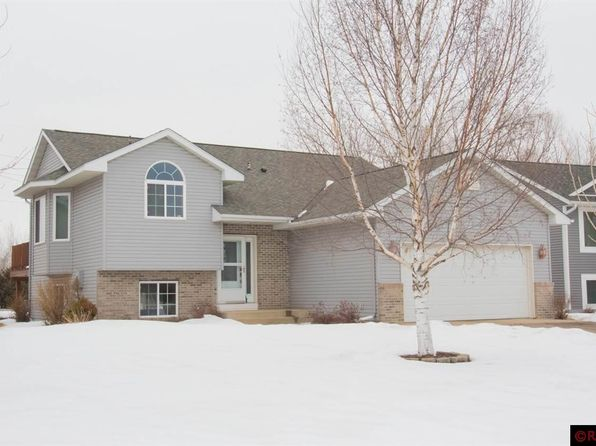5 bed 2 bath Single Family at 112 Gambrelle Ct Mankato, MN, 56001 is for sale at 230k - 1 of 24