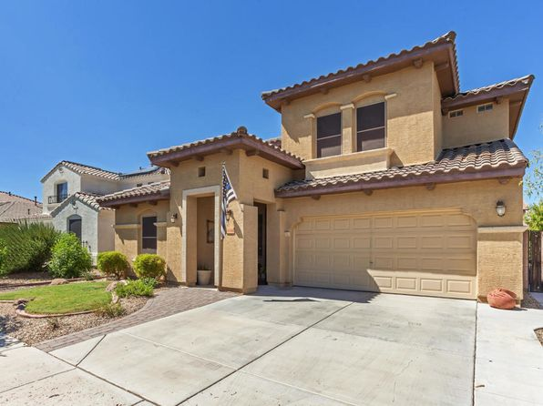 4 bed 3 bath Single Family at 14144 W Calavar Rd Surprise, AZ, 85379 is for sale at 255k - 1 of 26
