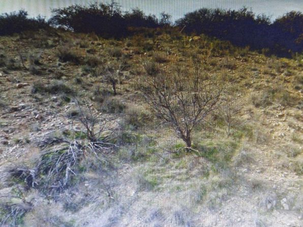 null bed null bath Vacant Land at 20185 E FREMONT DR MAYER, AZ, 86333 is for sale at 10k - 1 of 6