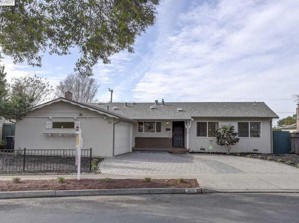 4 bed 2 bath Single Family at 41777 Marigold Dr Fremont, CA, 94539 is for sale at 1.50m - 1 of 13