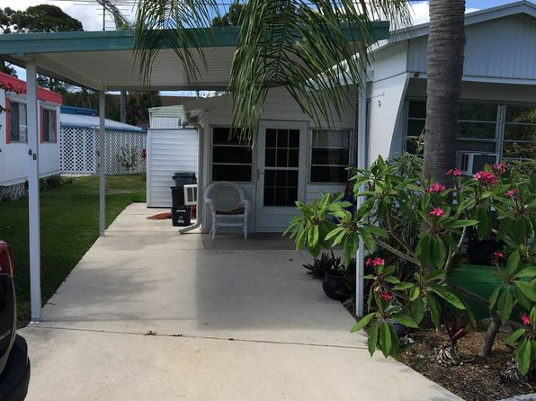 1 bed 1 bath Mobile / Manufactured at 8705 S Tamiami Trl Sarasota, FL, 34238 is for sale at 16k - 1 of 17