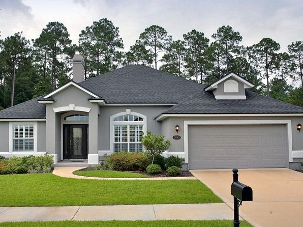 4 bed 2 bath Single Family at 3845 Victoria Lakes Dr E Jacksonville, FL, 32226 is for sale at 225k - 1 of 62