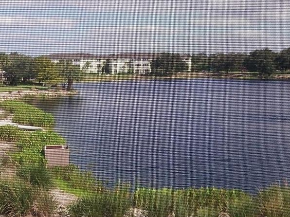 2 bed 2 bath Condo at 19305 Water Oak Dr Port Charlotte, FL, 33948 is for sale at 150k - 1 of 25