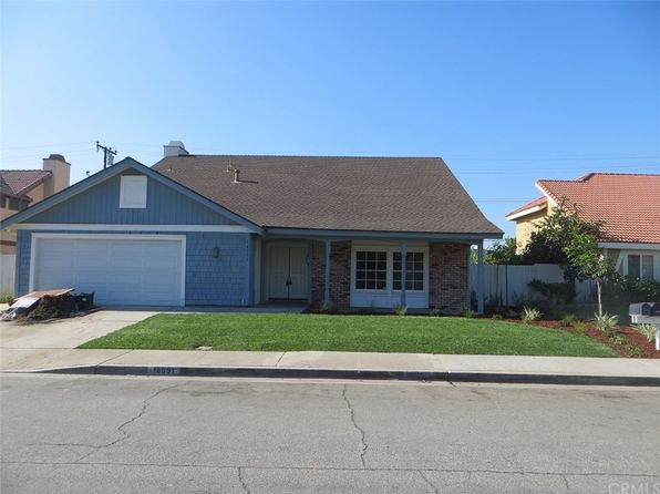 3 bed 3 bath Single Family at 16551 Mount Michaelis Cir Fountain Valley, CA, 92708 is for sale at 779k - 1 of 16