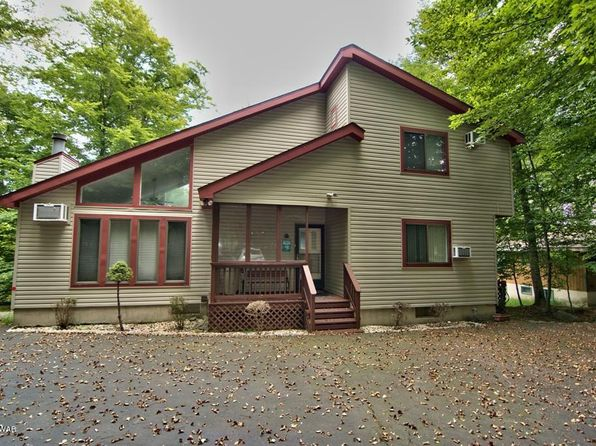 3 bed 2 bath Single Family at 1338 Lakeview Dr W Lake Ariel, PA, 18436 is for sale at 150k - 1 of 79