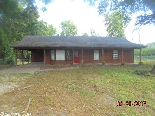 3 bed 1.5 bath Single Family at 119 Gifford Tram Malvern, AR, 72104 is for sale at 89k - 1 of 15