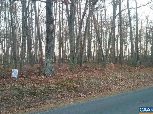 null bed null bath Vacant Land at 000 Shiloh Church Rd Palmyra, VA, 22963 is for sale at 39k - google static map