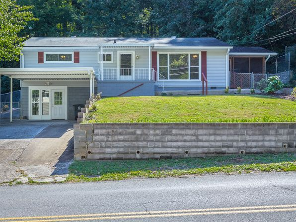 3 bed 2 bath Single Family at 1114 Fernway Rd Chattanooga, TN, 37405 is for sale at 183k - 1 of 44