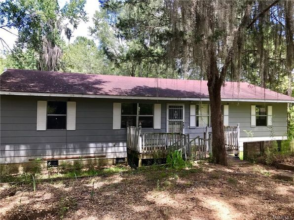 3 bed 1 bath Single Family at 221 Community Rd Pike Road, AL, 36064 is for sale at 32k - 1 of 10