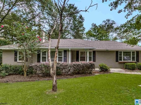 3 bed 2 bath Single Family at 953 Shades Crest Rd Birmingham, AL, 35226 is for sale at 215k - 1 of 24