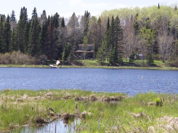 null bed null bath Vacant Land at  Tbd Smoky Hls Osage, MN, 56570 is for sale at 199k - 1 of 34