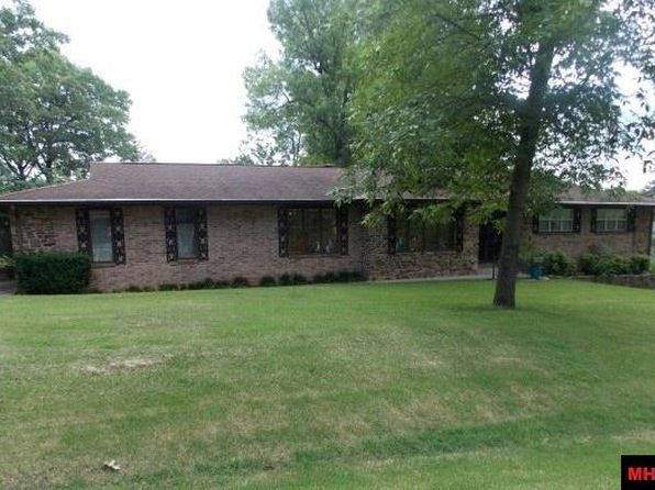 3 bed 2 bath Single Family at 1712 Eagle Dr Mountain Home, AR, 72653 is for sale at 139k - 1 of 13
