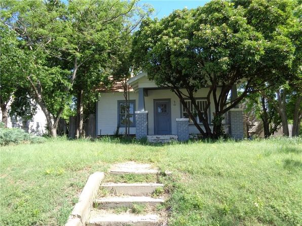 2 bed 1 bath Single Family at 1002 W Iowa Ave Chickasha, OK, 73018 is for sale at 41k - 1 of 10