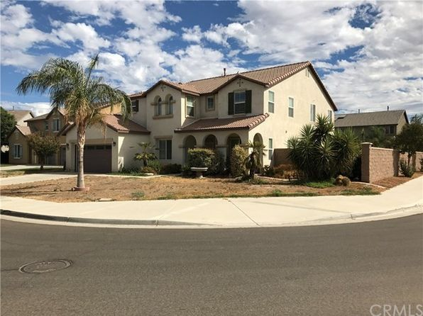 5 bed 5 bath Single Family at 533 Groveside Dr San Jacinto, CA, 92582 is for sale at 330k - 1 of 3