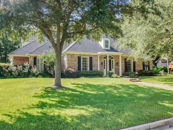 3 bed 4 bath Single Family at 7302 SILVERMAPLE CV TYLER, TX, 75703 is for sale at 480k - 1 of 27