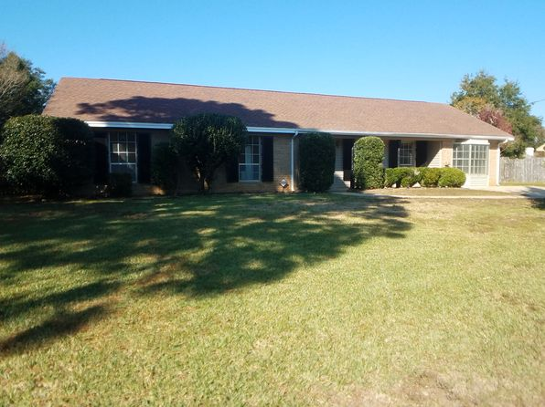 4 bed 2 bath Single Family at 4035 Gaugin St Pensacola, FL, 32504 is for sale at 180k - 1 of 39