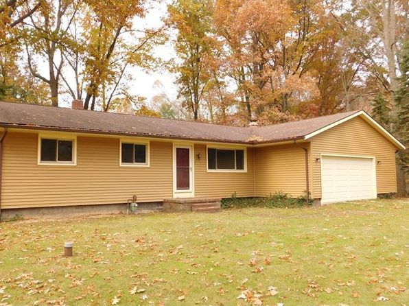 3 bed 1 bath Single Family at 494 Brentwood Ave Kent, OH, 44240 is for sale at 133k - 1 of 35