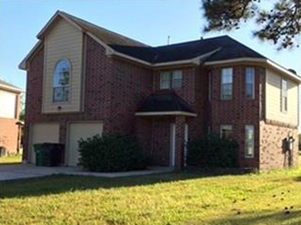 3 bed 2 bath Single Family at 632 Autumnwood Dr Houston, TX, 77013 is for sale at 150k - 1 of 25