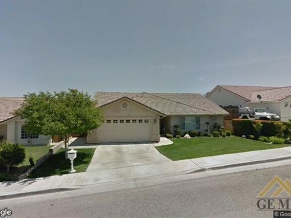 3 bed 3 bath Single Family at 102 JAMES AVE TAFT, CA, 93268 is for sale at 215k - google static map