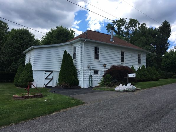 1 bed 2 bath Single Family at 114 E Boundary St Butler, PA, 16001 is for sale at 70k - 1 of 32