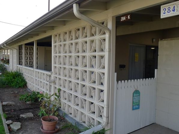 2 bed 1 bath Cooperative at 13141 Del Monte Dr Seal Beach, CA, 90740 is for sale at 239k - 1 of 26