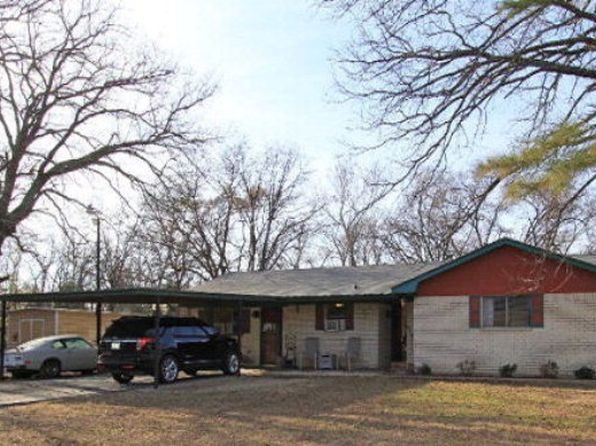 4 bed 3 bath Single Family at 160 Harmon Rd Gun Barrel City, TX, 75156 is for sale at 130k - 1 of 31