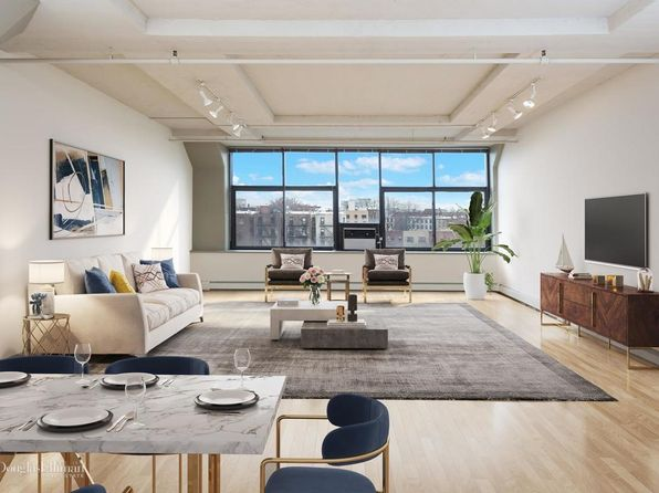 1 bed 1 bath Condo at 535 Dean St Brooklyn, NY, 11217 is for sale at 939k - 1 of 16