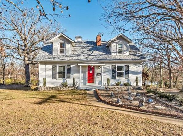 3 bed 1.5 bath Single Family at 1135 Virginia Mines Rd Saint Clair, MO, 63077 is for sale at 118k - 1 of 29