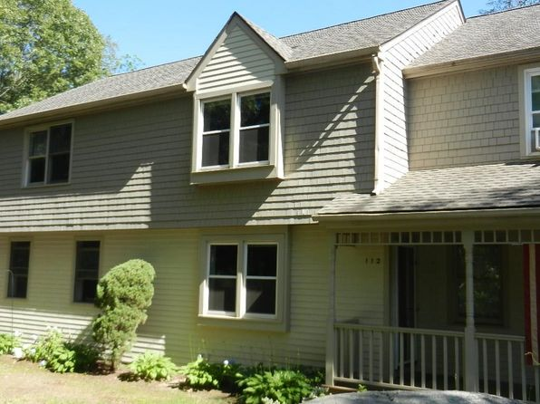 2 bed 2 bath Condo at 112 Fairway Dr Coventry, RI, 02816 is for sale at 140k - 1 of 21