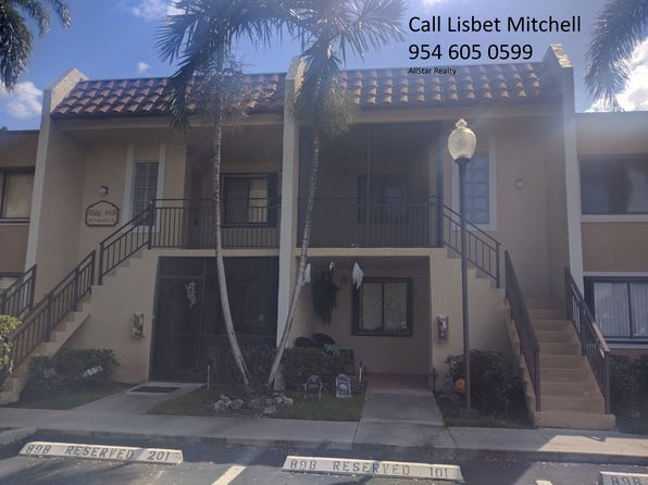 2 bed 2 bath Townhouse at 424 Lakeview Dr Weston, FL, 33326 is for sale at 236k - 1 of 57
