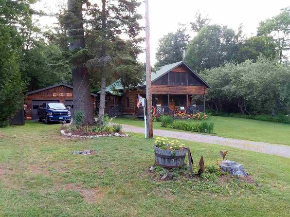 3 bed 2 bath Single Family at 52 Moulton Ln Hardwick, VT, 05843 is for sale at 190k - 1 of 36