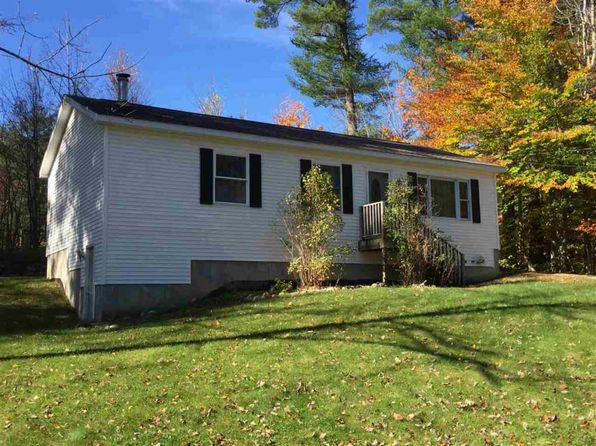 3 bed 1 bath Single Family at 31 Intervale Rd Wilton, NH, 03086 is for sale at 185k - 1 of 25