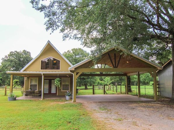 2 bed 1 bath Single Family at 125 S Country Place Ln Shepherd, TX, 77371 is for sale at 190k - 1 of 32