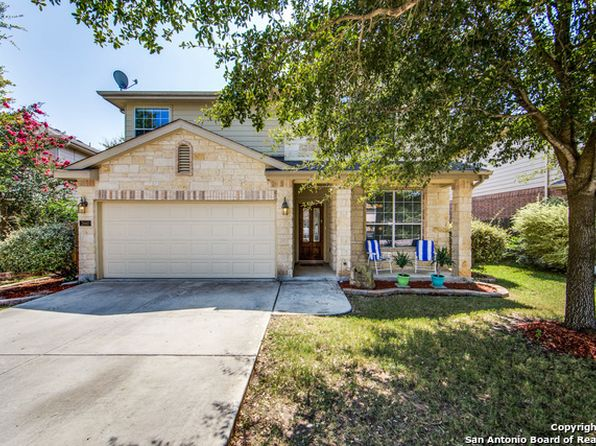 3 bed 3 bath Single Family at 2660 Gallant Fox Dr Schertz, TX, 78108 is for sale at 215k - 1 of 45