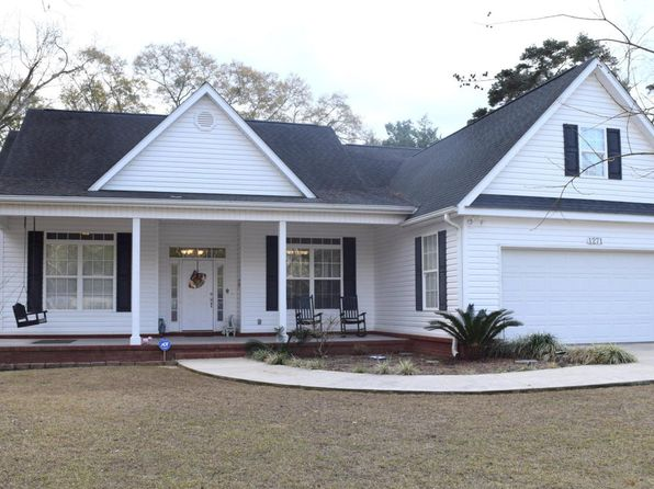 4 bed 3 bath Single Family at 1271 Old Bonifay Rd Chipley, FL, 32428 is for sale at 229k - 1 of 18