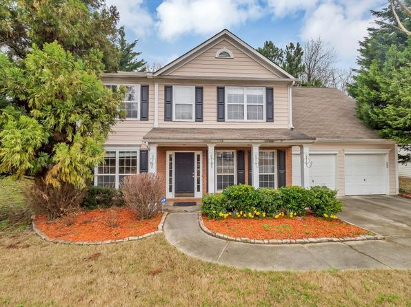 3 bed 3 bath Single Family at 3890 Plantation Mill Dr Buford, GA, 30519 is for sale at 225k - 1 of 40