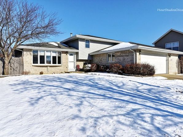 3 bed 2 bath Single Family at 30 Austrian Dr Romeoville, IL, 60446 is for sale at 205k - 1 of 25