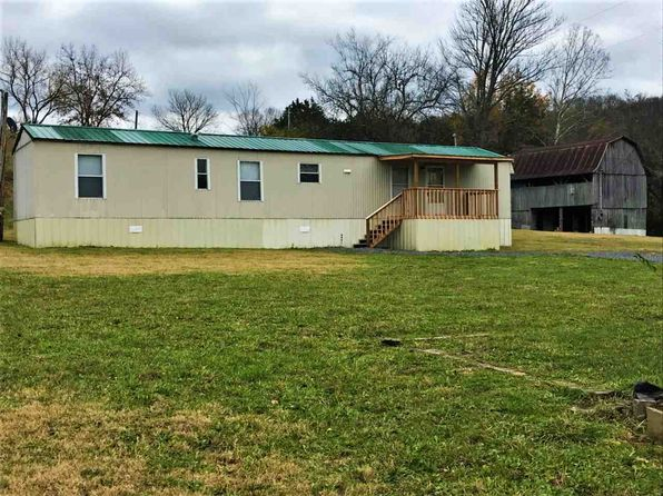 3 bed 1 bath Mobile / Manufactured at 2004 Holt Town Rd Newport, TN, 37821 is for sale at 50k - 1 of 36