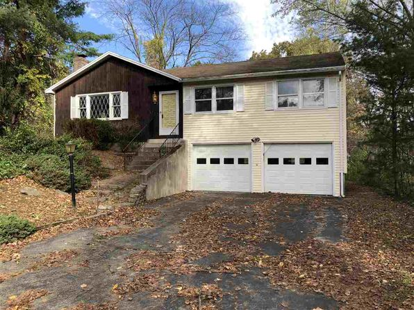 3 bed 2 bath Single Family at 45 Coburn Ave Nashua, NH, 03063 is for sale at 245k - 1 of 39