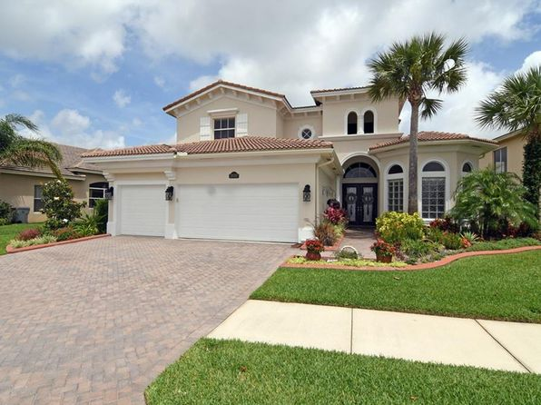 4 bed 3 bath Single Family at 2830 Grand Isle Way SW Vero Beach, FL, 32968 is for sale at 400k - 1 of 35