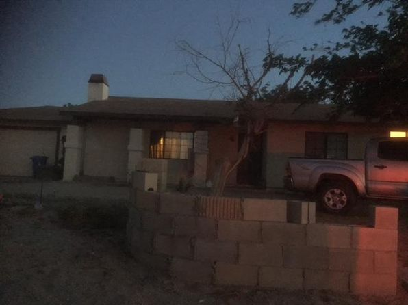 3 bed 3 bath Single Family at 11748 E AVENUE R2 LITTLEROCK, CA, 93543 is for sale at 160k - google static map