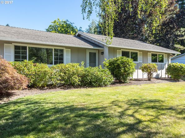 3 bed 2 bath Single Family at 7195 SW Alden St Portland, OR, 97223 is for sale at 450k - 1 of 25