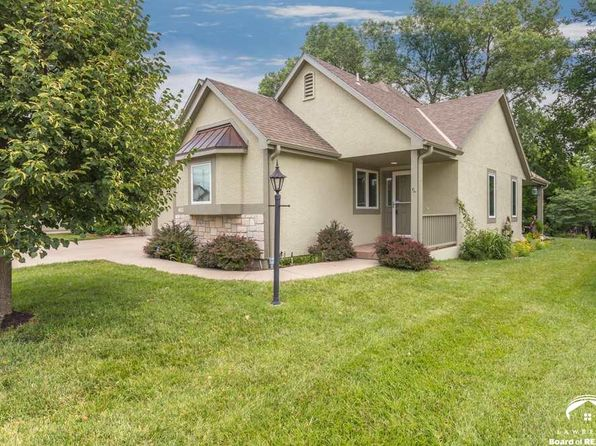 4 bed 3 bath Single Family at 2707 Chipperfield Rd Lawrence, KS, 66047 is for sale at 270k - 1 of 16