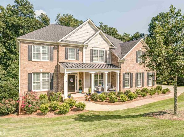 4 bed 4 bath Single Family at 5785 Catalpa Ct Cumming, GA, 30040 is for sale at 460k - 1 of 61