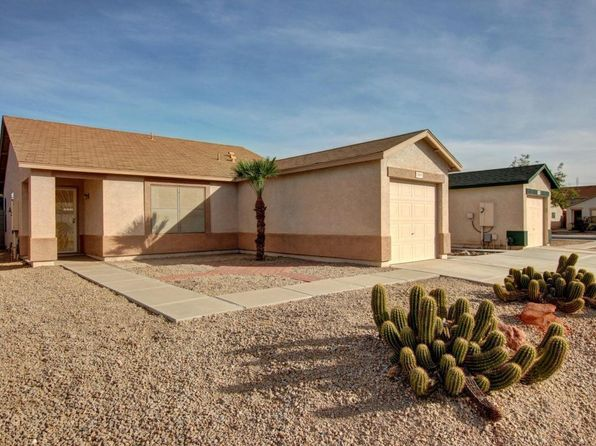 2 bed 1 bath Single Family at 11804 W Charter Oak Rd El Mirage, AZ, 85335 is for sale at 155k - 1 of 23