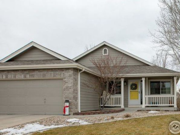 3 bed 2 bath Single Family at 621 Atwood Ct Fort Collins, CO, 80525 is for sale at 385k - 1 of 29