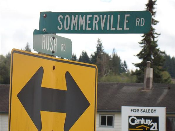3 bed 2 bath Single Family at  Off Sommerville Rd Napavine, WA, 98532 is for sale at 90k - 1 of 11