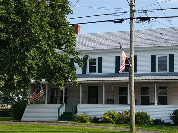 4 bed 2 bath Single Family at 2856-2860 Sh Hopkinton, NY, 12965 is for sale at 134k - 1 of 23